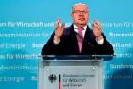 Đức chỉ trích Mỹ áp đặt quy tắc thương mại, kêu gọi tiếp tục đầu tư vào Iran