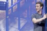 Facebook nỗ lực kết nối hàng tỉ người dùng mới với internet