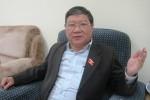 """Chữ Trung Quốc in trên thẻ đi thử tàu: """"Ở lãnh thổ Việt Nam phải tuân thủ pháp luật Việt Nam"""""""