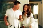 Angelina Jolie - Brad Pitt: yêu bất chấp, chia ly ồn ào