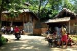 Bất thường dịch HIV ở Kim Thượng dù người mắc không cao so với nhiều nơi