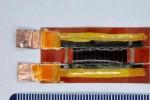 Công nghệ pin của tương lai: sạc vài giây, dùng vài tháng, chẳng cần dây, không lo nổ