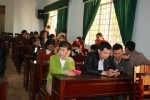 Vụ hơn 500 giáo viên bị chấm dứt hợp đồng: Nỗi buồn trước thềm năm học mới