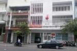 """""""Quan lộ thần tốc"""" của Phó giám đốc Sở Ngoại vụ Bình Định Nguyễn Đức Hoàng"""