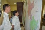 TP.HCM: Quận 9 được phân bổ chỉ tiêu đất đô thị lớn nhất