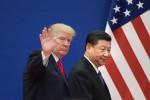"""Trung Quốc """"giấu mình"""" trở lại sau sự cứng rắn của chính quyền Trump"""