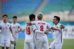 """Báo giới Hàn Quốc: Sức mạnh thực sự giúp bóng đá Việt Nam làm """"cuộc nổi dậy"""""""