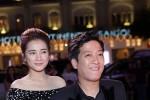 Nhã Phương xác nhận cưới Trường Giang vào tháng 9