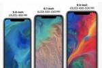 Apple có thể ra mắt iPhone mới vào 11/9