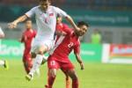 """HLV Lê Thuỵ Hải: """"U23 Việt Nam có thể tiến xa hơn vòng 1/8"""""""