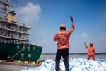 Cuộc chiến thương mại Mỹ -Trung: Kinh tế Trung Quốc thiệt hại ra sao?