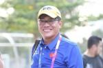 """Trưởng đoàn Olympic Việt Nam: """"Có bản quyền Asiad cầu thủ đá máu lửa, trách nhiệm hơn"""""""