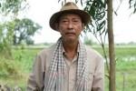 Nghệ sĩ Lê Bình từ chối kêu gọi ủng hộ: Hãy lo cho Mai Phương