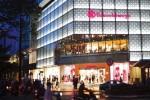 Vốn đầu tư Nhật đổi dòng