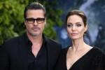 Brad Pitt tính lãi khi cho Angelina vay 8 triệu USD mua nhà