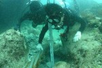 Chưa khắc phục được sự cố đứt cáp quang biển quốc tế AAG