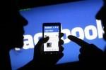 """Facebook thêm tính năng """"điểm chung"""" để tăng gợi ý kết bạn"""