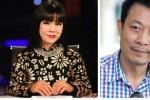 Nghệ sĩ Vân Sơn bị ca sĩ Ánh Tuyết tố làm việc không có tình người