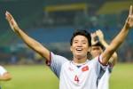 450 triệu đồng cho 30 giây quảng cáo trận Việt Nam - Hàn Quốc