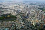 5 biến số sẽ thay đổi cục diện thị trường địa ốc Sài Gòn