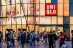 Uniqlo công bố mở cửa hàng tại TP.HCM năm 2019