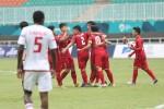Olympic Việt Nam cần bổ sung nhân sự nào để hướng đến AFF Cup 2018?