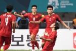 Báo Trung Quốc chỉ ra 3 điều phải học Olympic Việt Nam