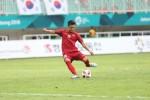 """LĐBĐ châu Á gọi Quang Hải là """"cậu bé vàng"""", sẽ tỏa sáng ở Asian Games 2019"""