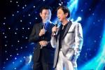Vân Sơn phản hồi trước những cáo buộc của ca sĩ Ánh Tuyết và Khánh Loan