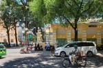 'Vua hàng hiệu' Johnathan Hạnh Nguyễn sắp mở cửa hàng Apple ở VN