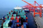 Bán cảng Quy Nhơn với giá 'bèo' - Kỳ 1: Ai bán cảng?