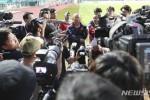 Báo Hàn Quốc: Lương thầy Park 22.000 USD/tháng là quá ít