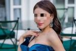 Rộ tin đồn Á hậu Thư Dung bị bắt vì bán dâm, quản lý nói gì?