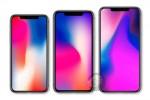Tăng cỡ màn hình - chiêu giúp Apple nâng doanh số iPhone