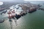 """Bán cảng Quy Nhơn với giá 'bèo' - Kỳ 2: Định giá ... """"đúng quy trình"""""""