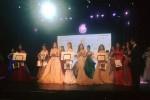 Các cuộc thi sắc đẹp mà Thư Dung tham gia 'ao làng' đến mức nào?