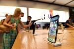 Giá trị bán lại iPhone X tăng lên 68% trước sự kiện 12.9