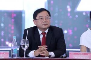 Trưởng BTC Hoa hậu Việt Nam: Thông tin bán dâm ảnh hưởng xấu đến cuộc thi sắc đẹp