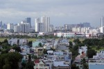 TP.HCM sẽ có thêm 19.000 căn hộ trong nửa cuối năm nay