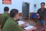 Bảo vệ đâm chết nữ quản lý Điện Máy Xanh vì bị dọa cho nghỉ việc