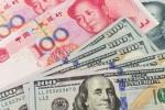 """""""Đường dài mới biết ngựa hay"""": Chiến tranh thương mại đang tăng sức mạnh cho đồng tiền Trung Quốc?"""