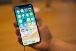 iPhone 6,1 inch sẽ bán ra với số lượng giới hạn