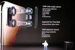 Hai tính năng hay ho trên camera iPhone mới hóa ra học từ Galaxy S9+ và Galaxy Note8 của Samsung