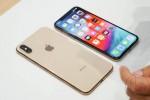 iPhone XS Max giá trên 40 triệu vẫn sẽ cháy hàng tại Việt Nam