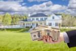 Các ngân hàng đang cho vay bất động sản ra sao?