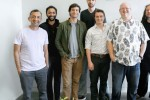 Microsoft thâu tóm startup giúp làm ứng dụng trí tuệ nhân tạo