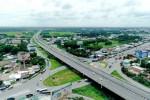 Hàng loạt dự án giao thông nghìn tỷ rục rịch khởi động, thị trường địa ốc phía Đông Nam TP.HCM thay đổi chóng mặt