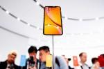 Dung lượng pin iPhone Xs, Xs Max và Xr được tiết lộ