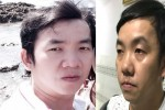 Nghi phạm cướp ngân hàng tại Tiền Giang tử vong vì ngộ độc thuốc diệt cỏ