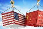 """Trung Quốc sắp hết """"vũ khí"""" để đối phó đòn thương mại của Mỹ?"""